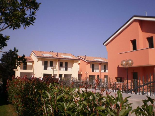 villa schiera castelfranco di sotto foto1-70441489