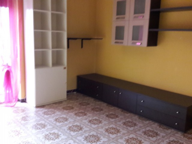 appartamento in vendita milano via assietta 31 foto1-71076097