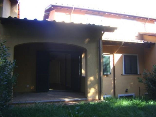 villa in vendita formello viale italia foto1-71088477