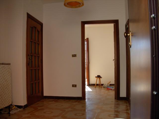 trilocali basilicata foto1-71432375