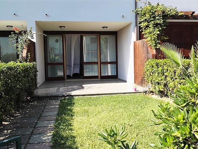 villa schiera in vendita cassano all ionio sibari foto1-71520788