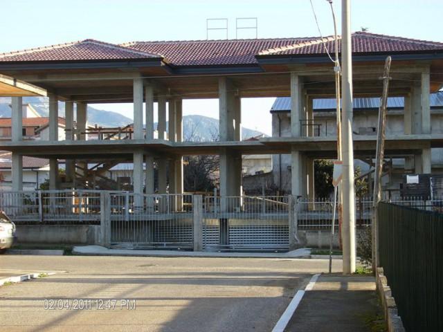 villa in vendita cassano all ionio via scaglia foto1-71520790