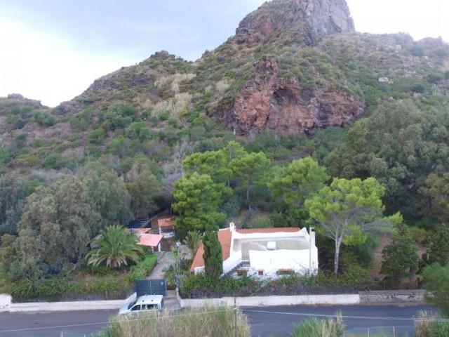 isole eolie sicilia foto1-72776502