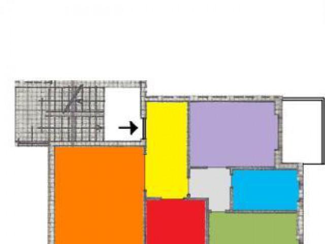 appartamento almè foto1-72871102