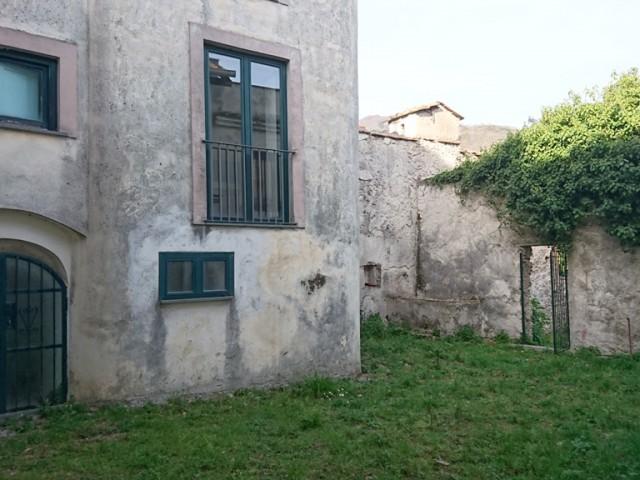 casa indipendente giffoni valle piana foto1-72943925