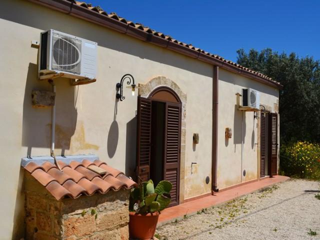 azienda sicilia foto1-76310541
