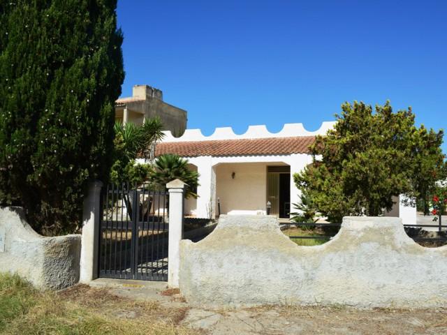 villa in vendita pachino granelli 1 foto1-76383733
