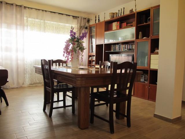 appartamento in vendita lecce via bari 54 foto1-76394935