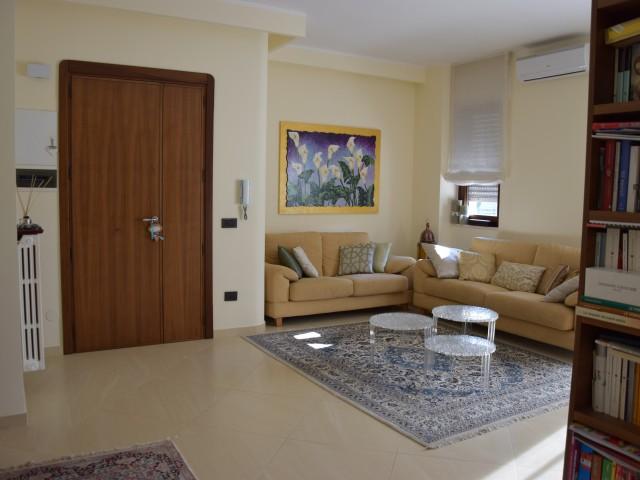 appartamento zona san lazzaro lecce vendita foto1-76394939