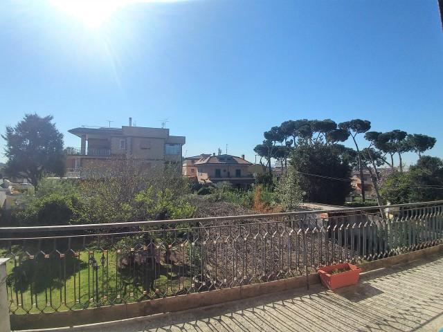 altro in vendita roma via rocca fiorita foto1-76394947