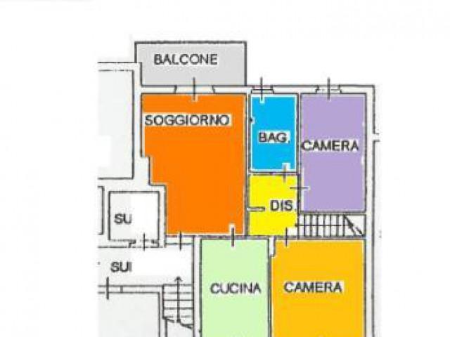 appartamento in vendita brembate sopra foto1-76418215