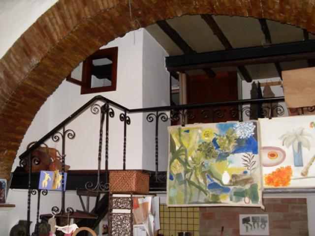 locale commerciale in vendita monterotondo foto1-76451087