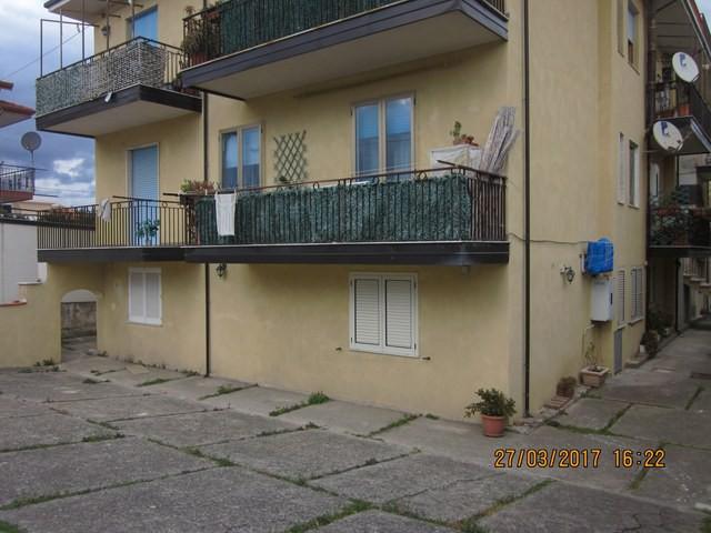 appartamento in vendita ad ascea 5 foto1-76592116