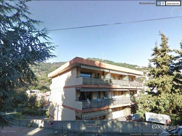 appartamento cap martin foto1-76789270