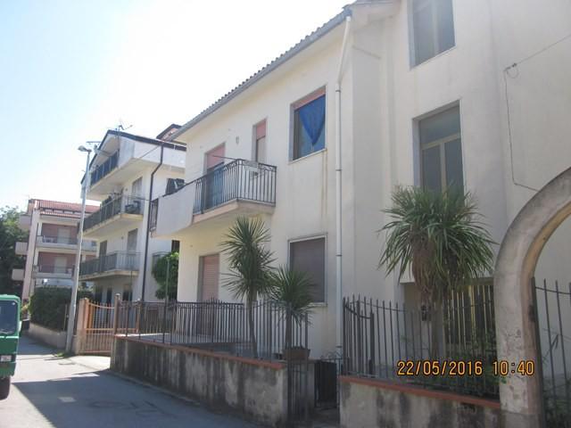 appartamento in vendita ad ascea 5 foto1-76952564