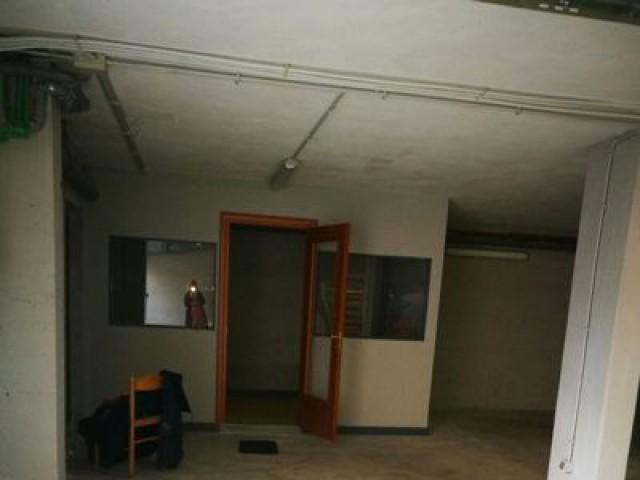 locale commerciale via mazzini agenzia monterotondo foto1-77010409