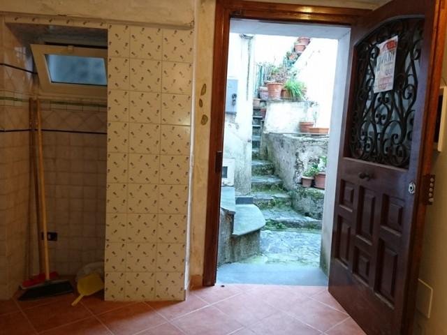 appartamento maiori foto1-77049098