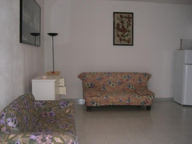 appartamento centro paese luminoso foto1-77109454