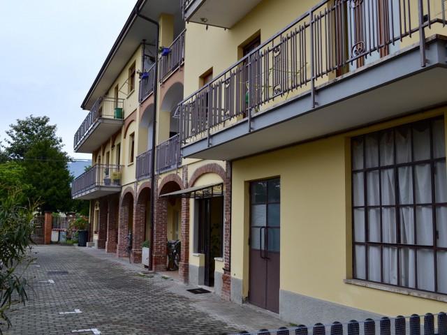 appartamento in vendita a montalto dora via roma 47 foto1-77260229