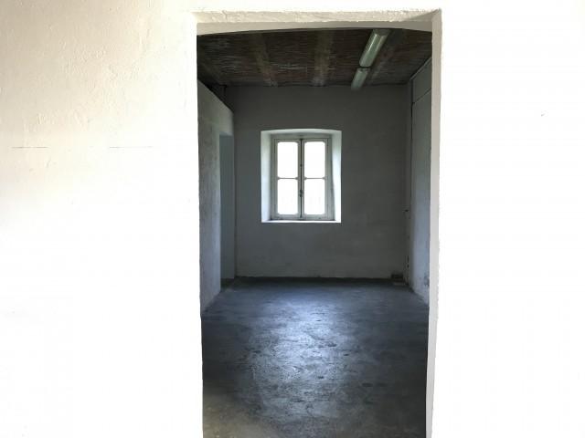 appartamento in vendita a montalto dora via roma 47 foto2-77260229