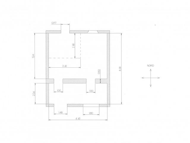 appartamento in vendita a montalto dora via roma 47 foto4-77260229