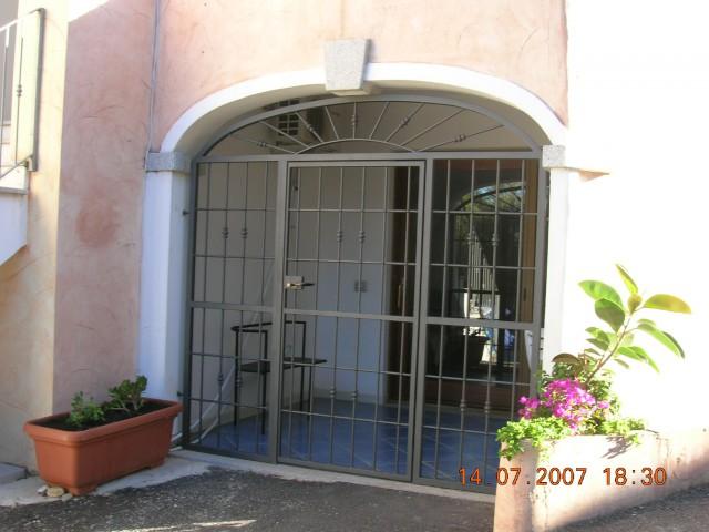 Vendita appartamento tanaunella pag 2 for Case in vendita a tanaunella
