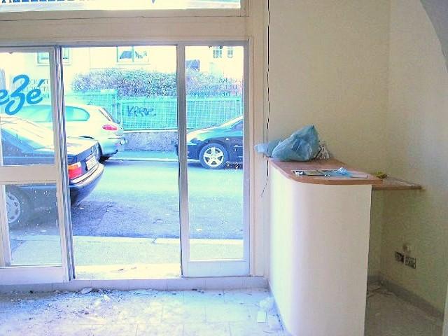 ufficio lido di ostia levante foto1-77457904