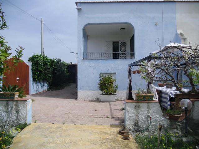 villa o villino vendita ad agrigento foto1-77690545