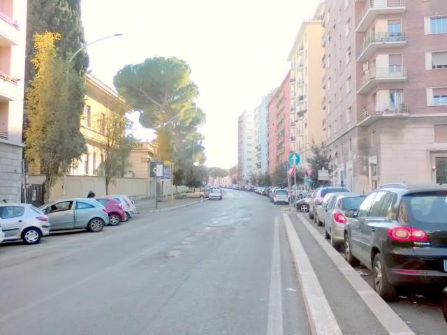 appartamenti roma piazza tuscolo foto1-77886737