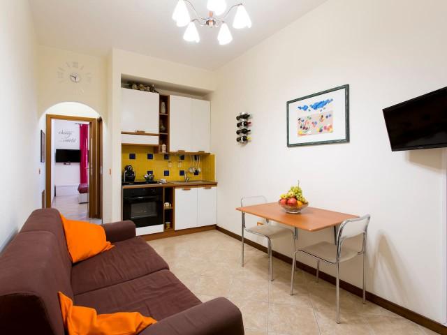 appartamento in palermo centro foto1-77993499