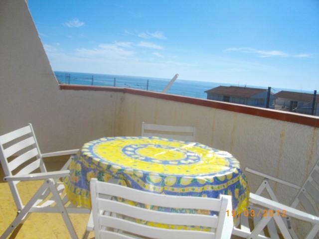 appartamento in bonifati foto1-77993500