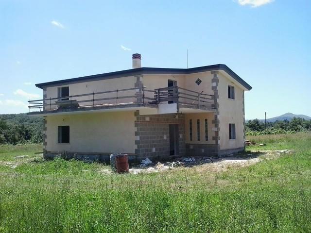vendita ville caiazzo foto1-78304728