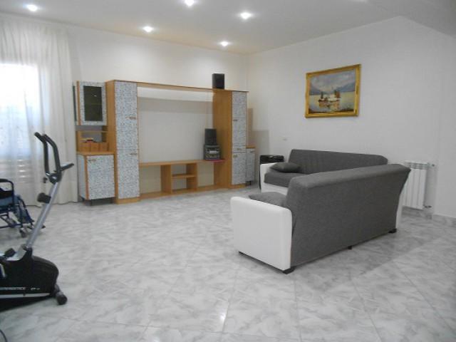 appartamento in san gregorio di catania foto1-78453890