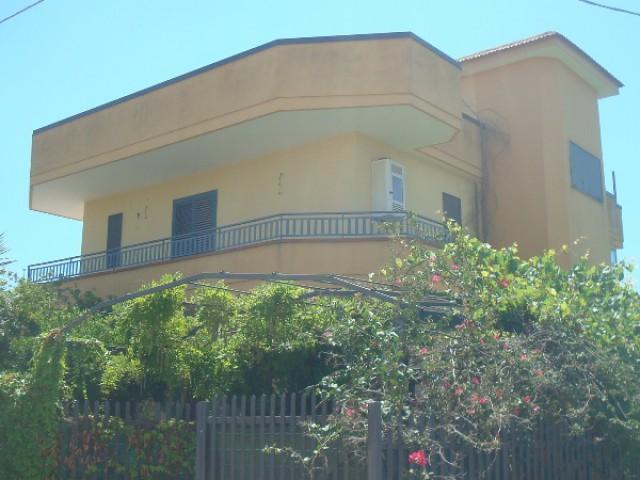 villa scafati foto1-78536485