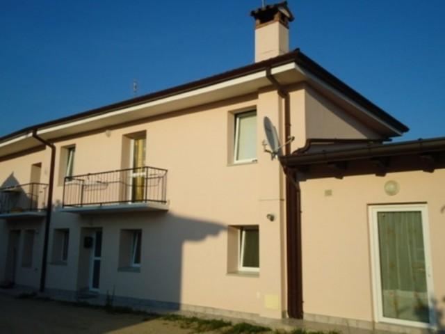 appartamento cividale del friuli foto1-78622370