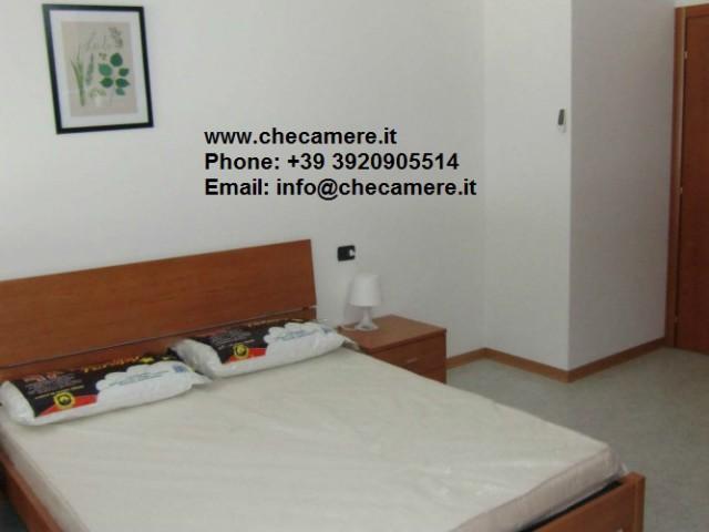 affitto privati milano foto1-78657122