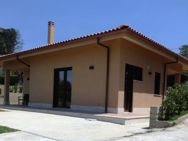 formello villa affitto foto1-78755837