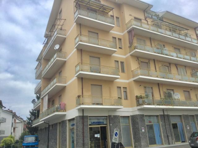 appartamento via nizza foto1-78847280