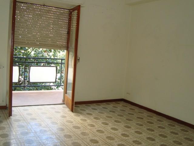 appartamento in bagheria caravella foto1-78878273