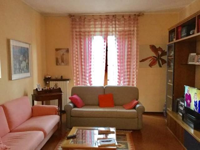 appartamento via nizza foto1-78878287