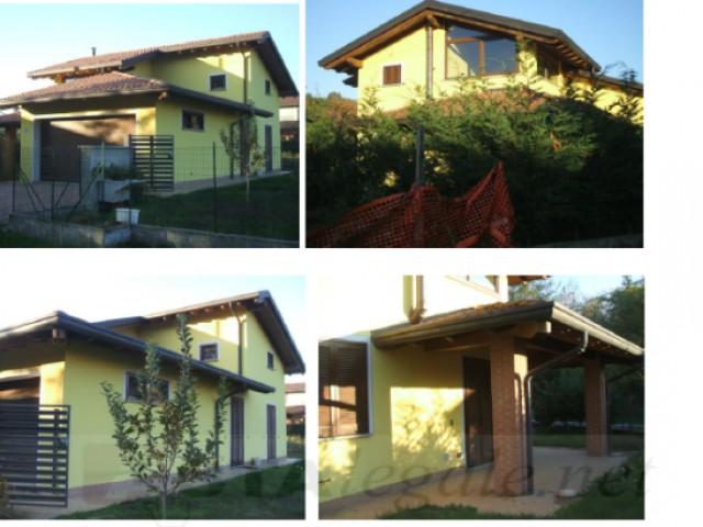 villa revislate foto1-78964621