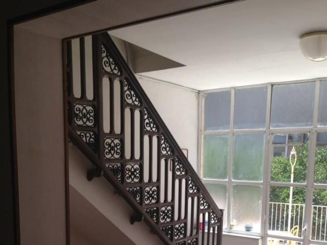 appartamento in affitto catania circonvallazione foto1-78964623
