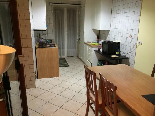 privati roma foto1-78983505
