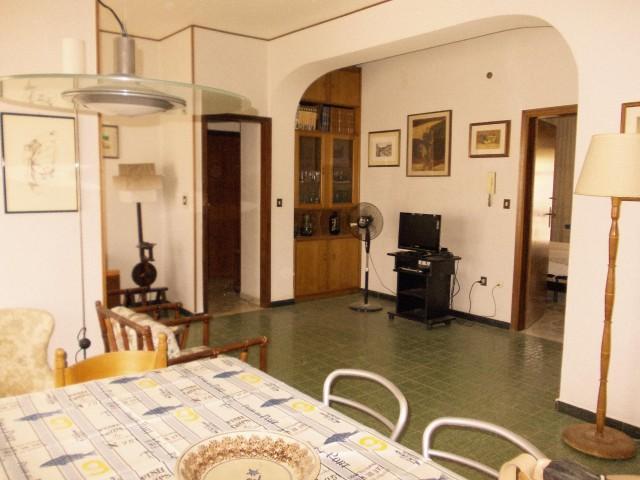appartamento viale teocrito sicilia foto1-79249399