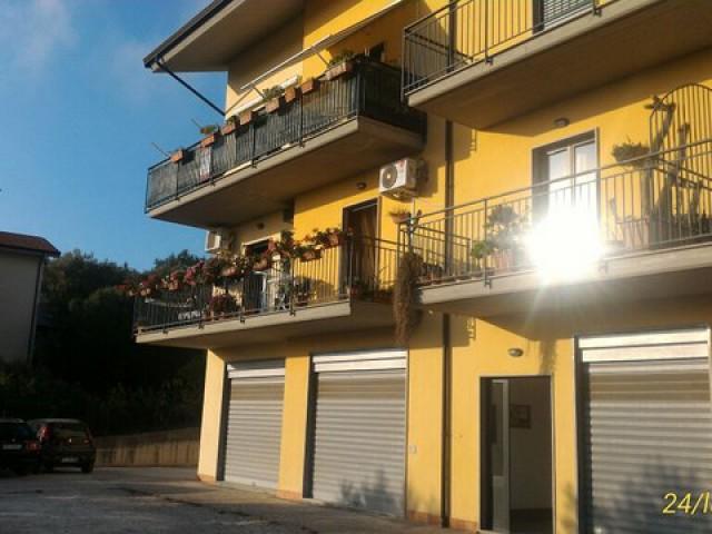 appartamento in vendita ad ascea 5 foto1-79279459