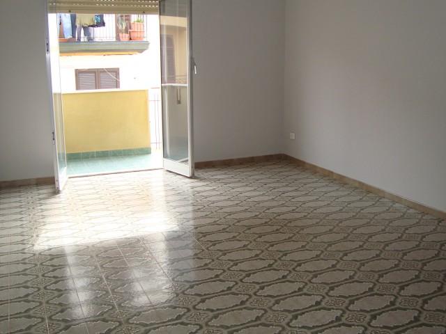 appartamento in bagheria caravella foto1-79360962