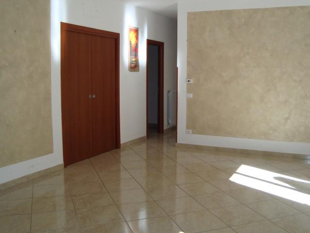 appartamento in bagheria zona stazione foto1-79360963