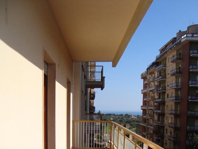 appartamento in bagheria caravella foto1-79372821