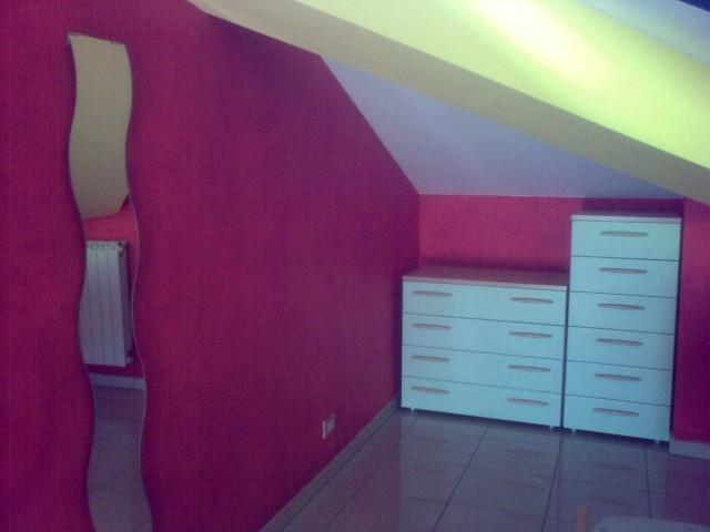 attico mansarda in affitto a baveno gavaggi 3 foto1-79415428