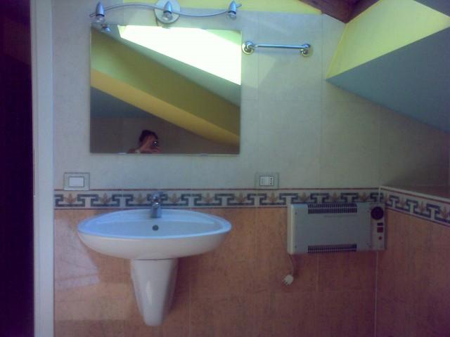 attico mansarda in affitto a baveno gavaggi 3 foto2-79415428